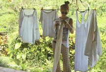 Stile: Abbigliamento / Style: Clothing