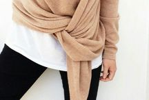 Styles | casual