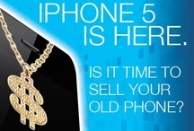 TechPayout.com / Sell used iPhone | Sell used iPhone 4 | Sell Blackberry | Sell iPhone 5 | Sell iPad for cash | Sell my iPhone | iPhone Trade | sell iPhone 4S | sell iPhone 4 for cash | trade in iPhone | iPhone 4S trade in | trade in cell phones | sell your iPhone | sell my old iPhone | recycle my phone for cash | trade in phone for cash | cash for electronics | sell iPhone 3GS | Sell Android