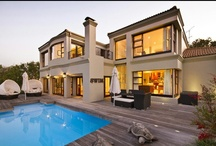 Suburbia / Our selection of Suburbian Lifestyle Property | Real Estate from across Southern Africa