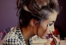 Bellezza: Cosmetici / Beauty: Cosmetics