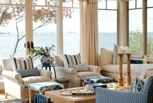 Decor for The Hamptons / by TheHamptons.com