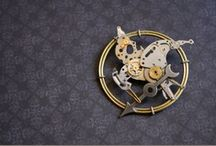 May the pins be ever in your interest... / Hunger Games Obsession! / by Em