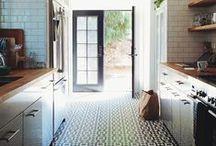 Interior design  / by Ashlee Swenson