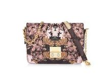 Midnight Garden / Usher in the fall season with a bouquet of brooding blooms.  / by Henri Bendel