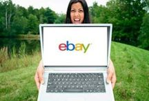 Capitalismo: eBay / Capitalism: eBay