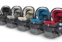 Trending: Strollers & Car Seats / The latest and greatest strollers, infant car seats, convertibles, booster seats at Right Start. / by Right Start