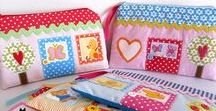 Sewing - bags and containers