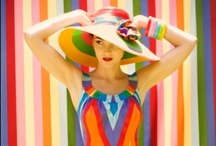 Great Fashion / by Jeborah Do Campbell