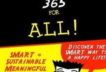 SMART Living 365 Blog Posts / Blog Posts from SMART Living 365.com