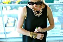 style  / by Victoria Azzi