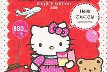 WRE Media / Learn Japanese!