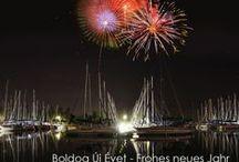 Balaton / Bilder und Impressionen vom Balaton, dem größten Badesee Europas!