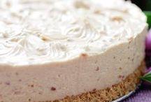 Postres / Desserts / Postres deliciosos ¡nomas de verlos se antojan!, recetas, tips de como hacerlos / Delicious Desserts, recipes, how to do it tips...