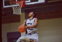 Leafs in Action / Goshen College athletics / by GOSHEN COLLEGE