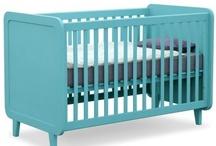 The Modern Crib Guide
