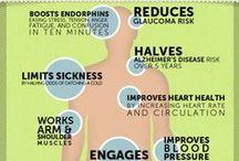 Salud / Health / Consejos sobre la Salud / Health Advices