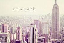 {Heart} NYC