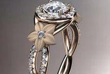 Ringss<3