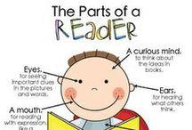 Childcare - Literacy Activities