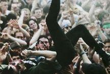ROCKNROLL / Forever.