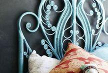 **bedroom**