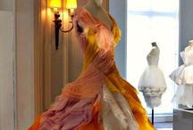 Love Couture..