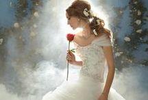 Wedding Dresses <3<3