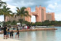 Hotel & Resort Reviews / Reviews on family-friendly hotels and resorts. #FamilyTravel