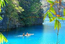 Indonesia Travel / Tips and reviews for traveling to Indonesia with kids