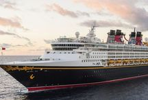 Cruise Tips & Reviews / Tips and inspiration for families looking to travel on a cruise ship