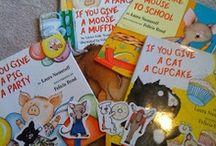 school ideas / by Schoolgirl Style www.schoolgirlstyle.com
