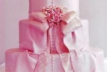 Pink Pink Pink / by Schoolgirl Style www.schoolgirlstyle.com