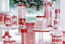 holidays / by Schoolgirl Style www.schoolgirlstyle.com