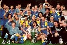 Juventus FC / 1897