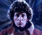 Doctor Who / Doctor Who is a British science fiction television programme produced by the BBC. 26 seasons (1963–89), one TV film (1996), 7 seasons (2005–present)