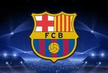 Barcelona / Catalunya, Barcelona, Barça...