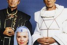 Star Trek / Star Trek is an American science fiction entertainment franchise created in 1966 by Gene Roddenberry