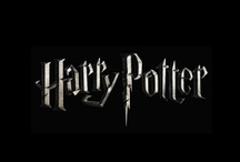 HP / The Harry Potter film series is a British-American film series based on the Harry Potter novels by the British author J. K. Rowling