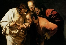 Paintings / Dipinti, Quadri