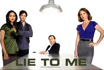 Lie To Me / Lie to Me is an American television series. In the show, Dr. Cal Lightman (Tim Roth) and his colleagues in The Lightman Group accept assignments from third parties (commonly local and federal law enforcement), and assist in investigations, reaching the truth through applied psychology: interpreting microexpressions, through the Facial Action Coding System, and body language