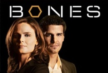Bones / Bones is an American crime comedy-drama television series. The show is based on forensic anthropology and forensic archaeology