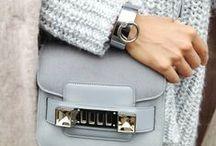 Fabulous Fashion / by Suzie Schenkel Lahoud