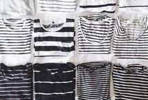 clothes / by Emma Juneau