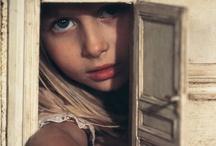 Entrance / Entrancing Doors, Portals and passageways most irresistible / by Bluzcat