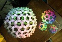 Crafty Creations / by Bluzcat