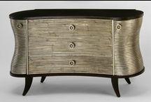 Furniture Pieces I Like / by Annette Williams Vogel