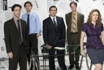 The Office / The series depicts the everyday lives of office employees in the Scranton, Pennsylvania branch of the fictional Dunder Mifflin Paper Company