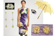 Shop For Fun-- Dream Wardrobe / Vote for my designs on Shop For Fun! It is a fun sight that helps you hone your eye and your style for putting outfits together and getting things to match. It HAS improved my style and you can win money! / by Angie Greving