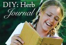 Herby Kiddos